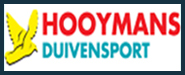 Hooymansduivensport185x75new