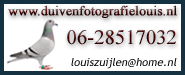 LouisvZuijlen185x75new