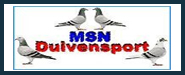 msmduivensport185x75new
